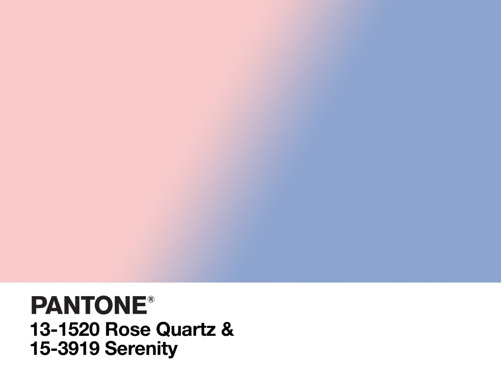 PANTONE-Color-of-the-Year-2016-v5-2732x2048.jpg